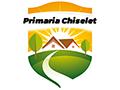 Primaria Chiselet - site oficial